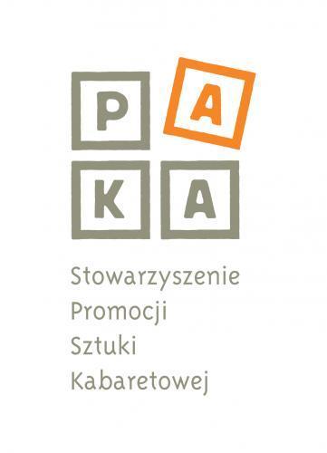 Przegladu-Kabaretow-PAKA-KRAKoW