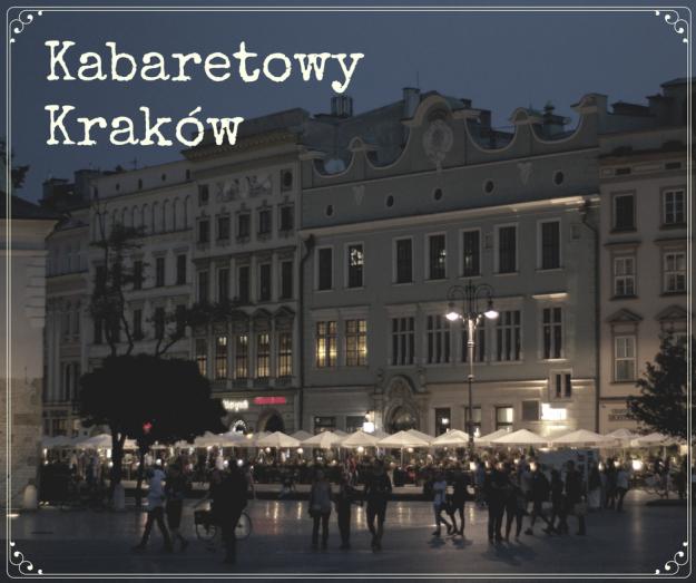 Kabaretowy Kraków.png